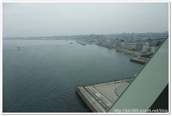 20110612日本大阪行 (359)