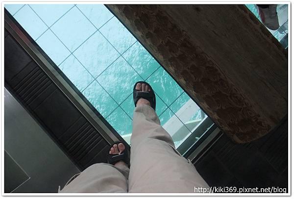 20110612日本大阪行 (363)
