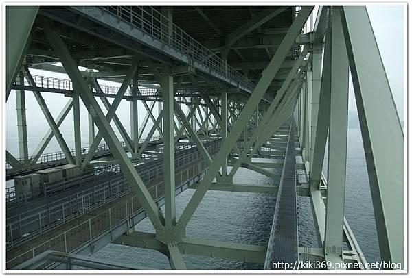 20110612日本大阪行 (364)