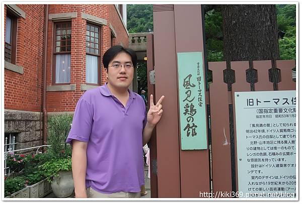 20110612日本大阪行 (385)