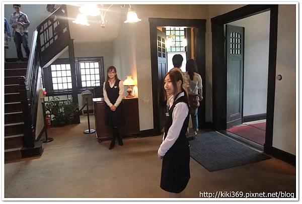 20110612日本大阪行 (388)