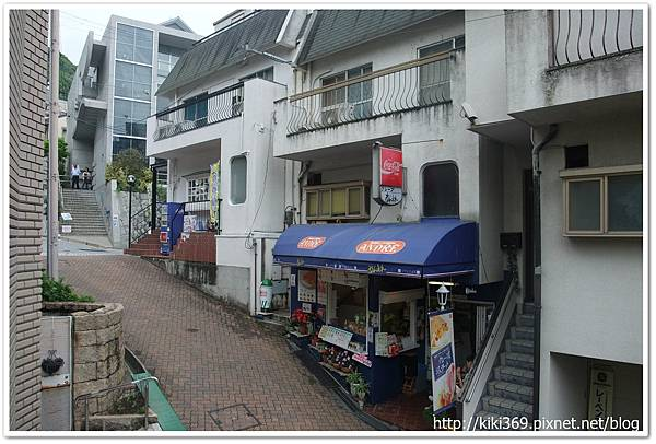 20110612日本大阪行 (393)