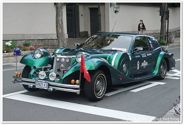 20110612日本大阪行 (396)