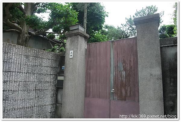 20110612日本大阪行 (397)