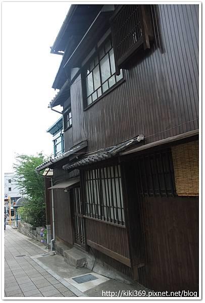 20110612日本大阪行 (398)