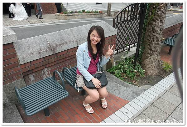 20110612日本大阪行 (401)
