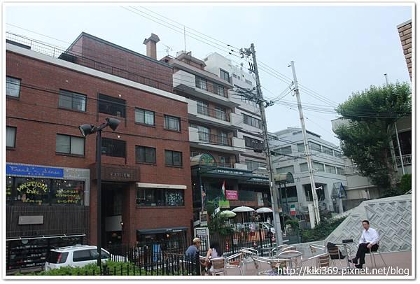 20110612日本大阪行 (402)