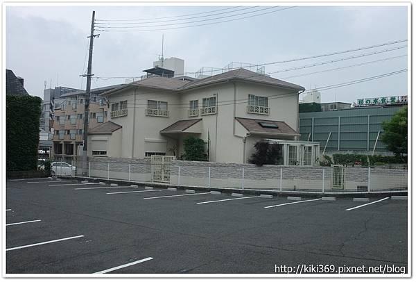 20110612日本大阪行 (403)