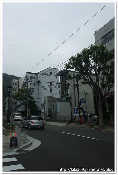 20110612日本大阪行 (404)
