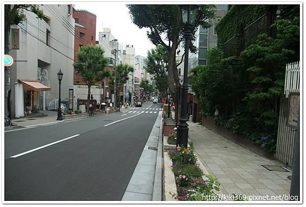 20110612日本大阪行 (405)