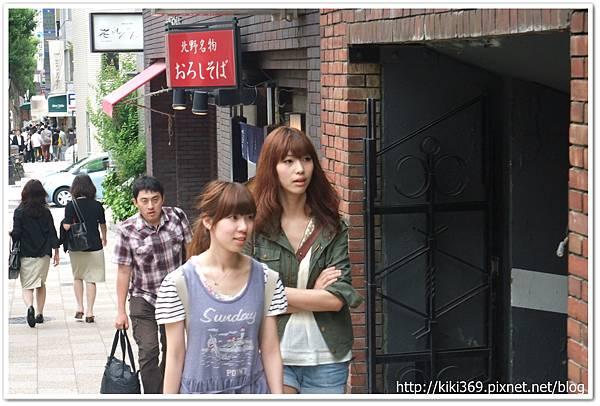 20110612日本大阪行 (406)