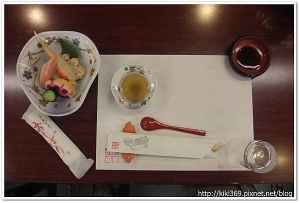 20110612日本大阪行 (409)