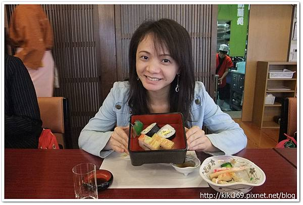 20110612日本大阪行 (411)