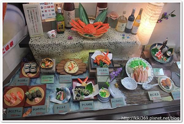 20110612日本大阪行 (417)