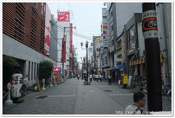 20110612日本大阪行 (419)