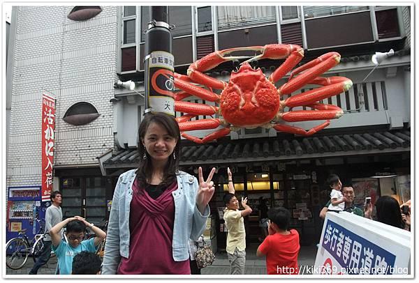 20110612日本大阪行 (420)