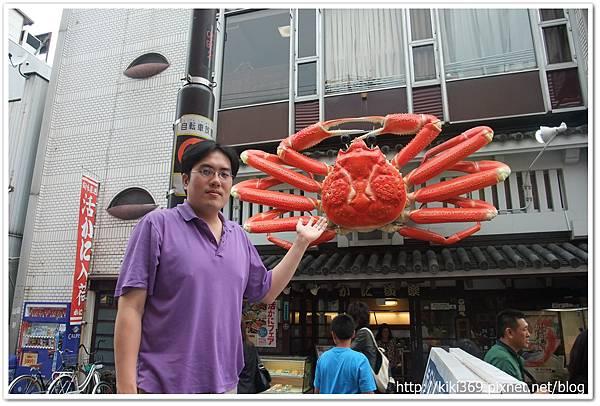 20110612日本大阪行 (421)