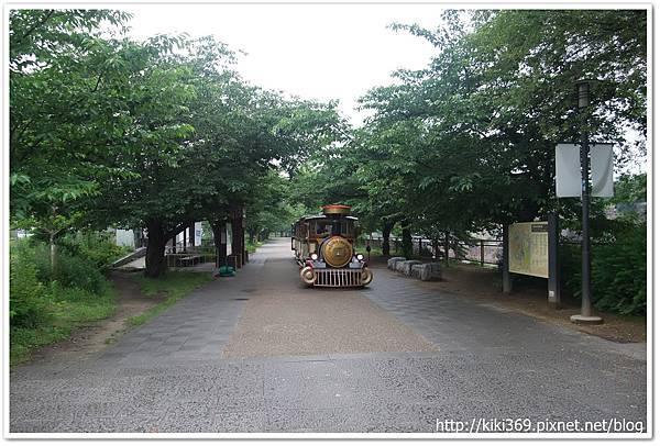 20110612日本大阪行 (424)