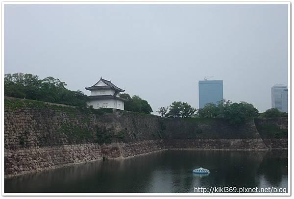 20110612日本大阪行 (425)