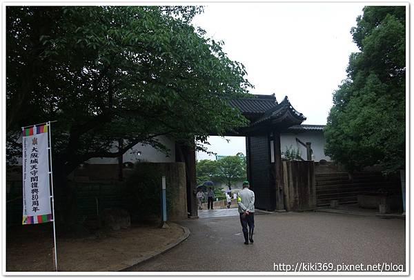 20110612日本大阪行 (428)