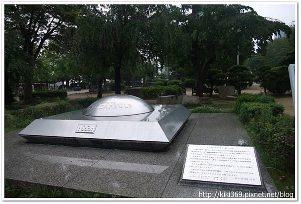 20110612日本大阪行 (430)