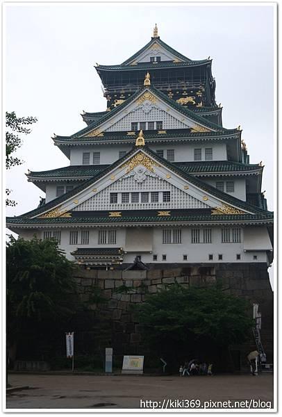 20110612日本大阪行 (431)