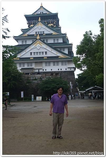 20110612日本大阪行 (432)