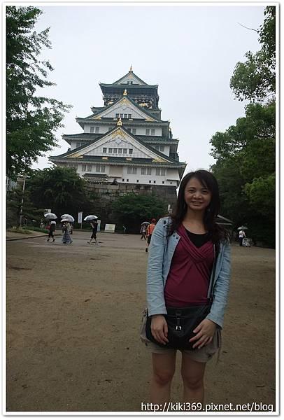 20110612日本大阪行 (433)