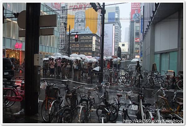 20110612日本大阪行 (434)