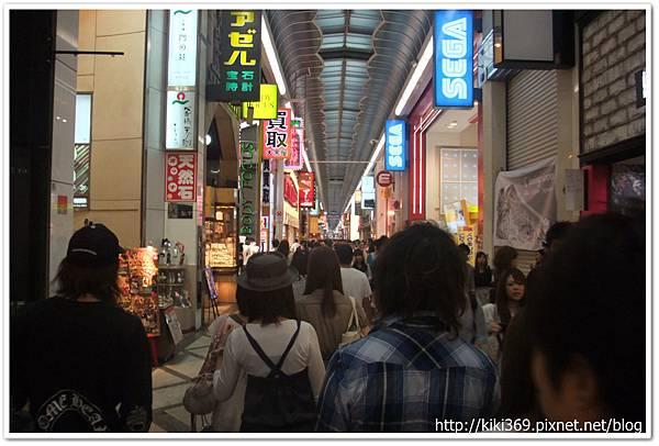 20110612日本大阪行 (435)