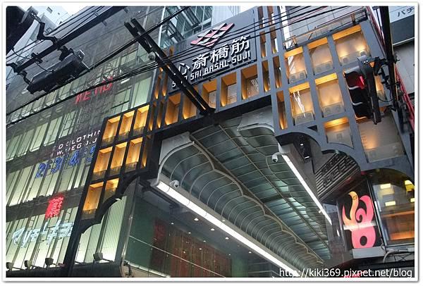 20110612日本大阪行 (436)