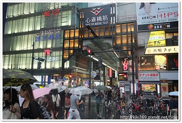 20110612日本大阪行 (437)