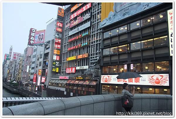 20110612日本大阪行 (438)