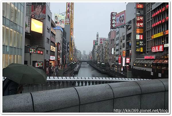 20110612日本大阪行 (439)