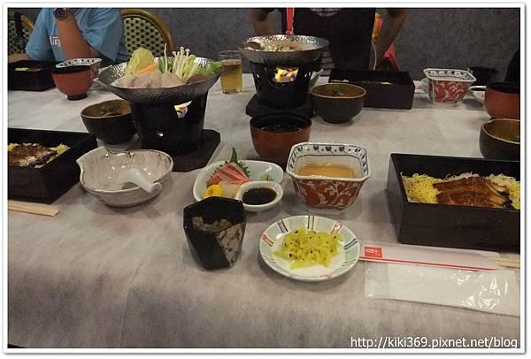 20110612日本大阪行 (441)