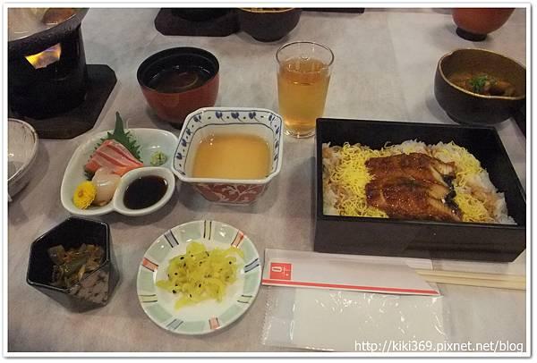 20110612日本大阪行 (442)