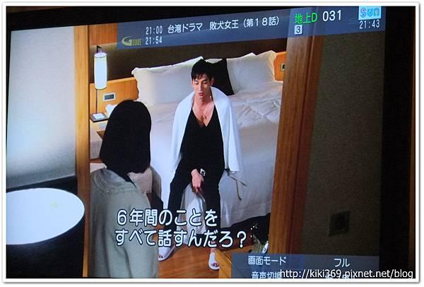 20110612日本大阪行 (450)