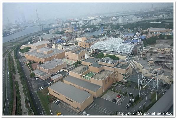 20110613日本大阪行 (455)