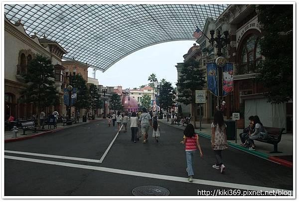20110613日本大阪行 (469)