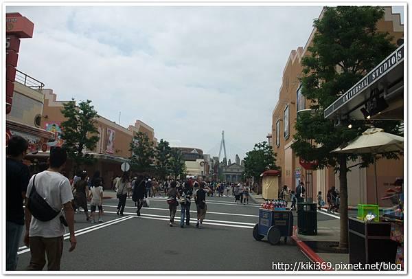 20110613日本大阪行 (473)