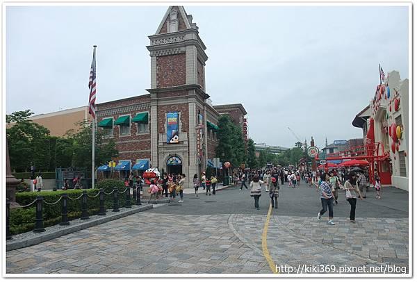 20110613日本大阪行 (484)