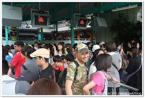 20110613日本大阪行 (486)