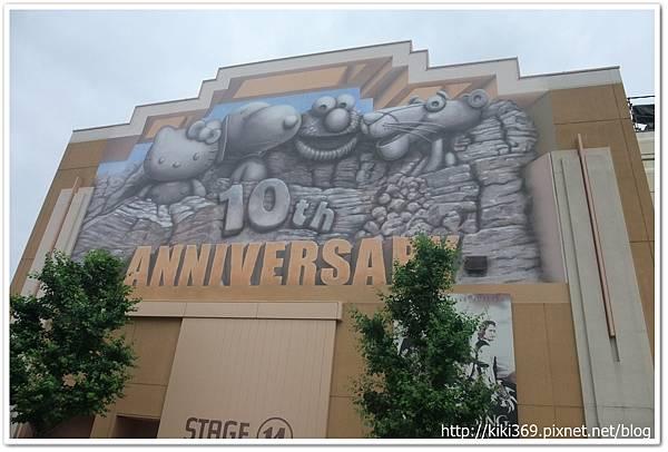 20110613日本大阪行 (491)