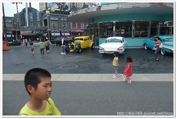 20110613日本大阪行 (492)