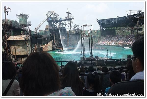 20110613日本大阪行 (500)