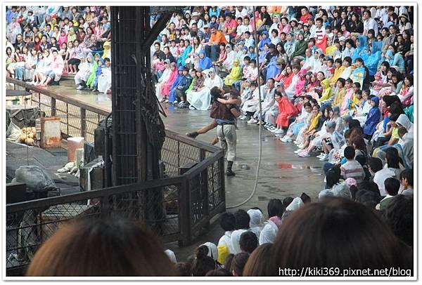 20110613日本大阪行 (509)