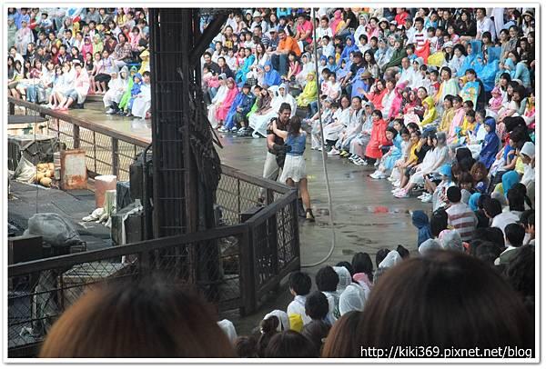 20110613日本大阪行 (510)