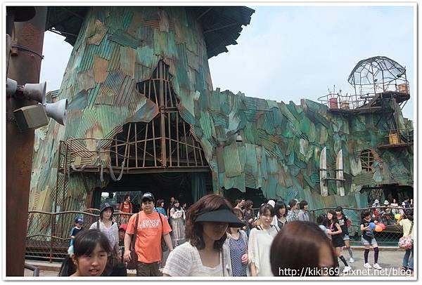 20110613日本大阪行 (519)