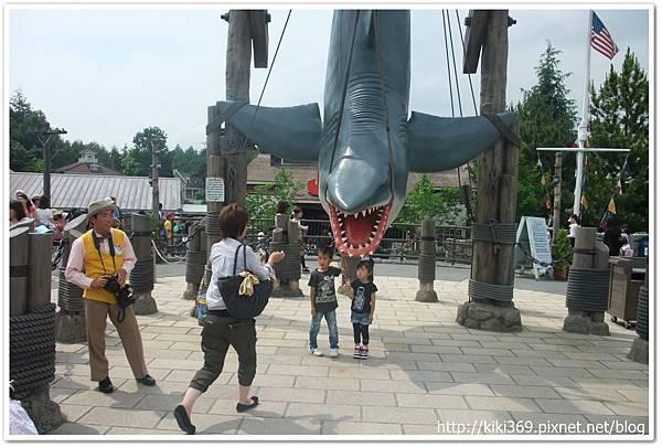 20110613日本大阪行 (527)
