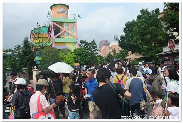 20110613日本大阪行 (528)